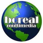 Boreal FM