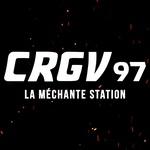 CRGV 97