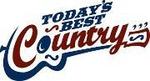 Kub Country 105.1 – WKUB