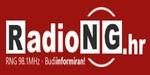 Radio Nova Gradiška