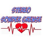 Stereo Sonder Grense