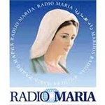 Radio Maria Hungary – Sarvar