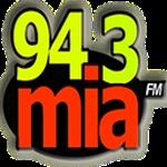 Mia 94.3 FM