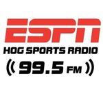 ESPN Radio 99.5 – KUOA