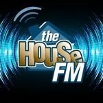 The House FM – KXTH