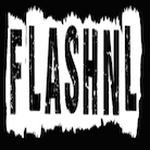 Flash NL