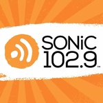 Sonic 102.9 – CHDI-FM