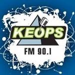 Keops FM