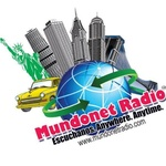 MundoNet Radio New York