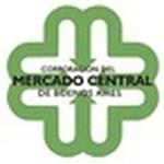 FM Mercado