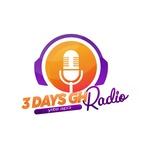 3 DAYS GH Radio