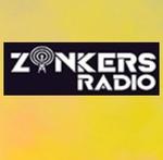 Zonkers Radio