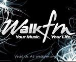 Walk FM – WVRR