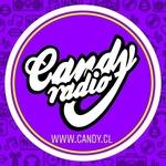 Candy Radio