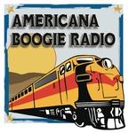 Americana Boogie