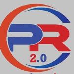 Playradio 2.0
