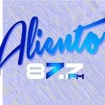 Aliento 87.7 – KZFW-LP