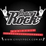 Crazy Rock Web Radio