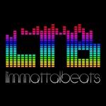 Limmattalbeats Radio (LTB)