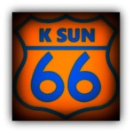 K-SUN66 – Country