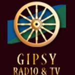 Gipsy Radio – Gipsy Voice