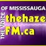 The Haze FM