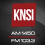 KNSI Radio – KNSI