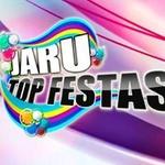 Jaru Top Festas