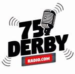 75 Derby Radio