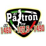 El Patron Radio – KRRS