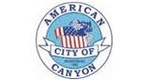 Napa City and American Canyon Fire Dispatch