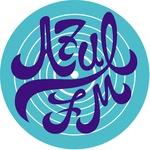 Azul FM 98.4 & 98.6