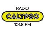 Calypso Radio 101.8FM Malta