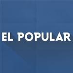 El Popular – 98 Pop