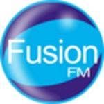 Fusion FM 942
