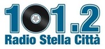 Radio Stella Città