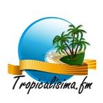 Tropicalisima.fm – Bachata