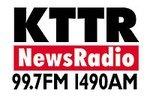 NewsRadio KTTR – KTTR-FM