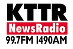 KTTR NewsRadio – KTTR