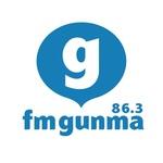 86.3 FM Gunma