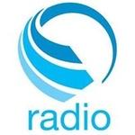 3ABN Radio – KIAO
