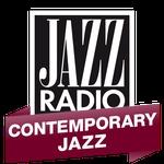Jazz Radio – Contemporary Jazz