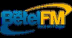 Betel FM 92.3