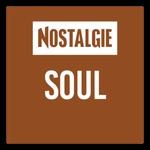 Nostalgie – Soul