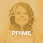 Rádio Prime FM