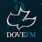 Dove-FM – WGIP