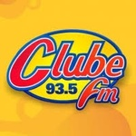 Clube FM Itapeva