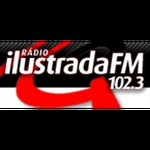 Radio Ilustrada FM