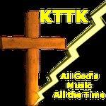 90.7 Power FM – KTTK