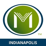Moody Radio Indiana – WHPL